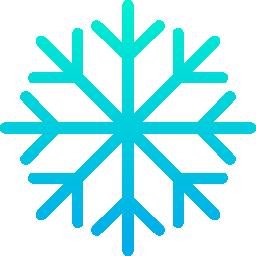 C02-Schneestrahlsystem Vorteil 01: trocken
